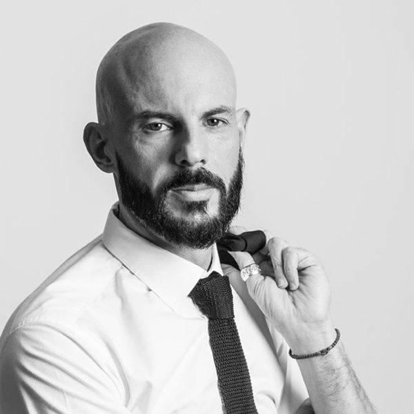 VP Direction Stratégique - Co-fondateur de ByAgency Group