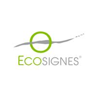 eco-signes