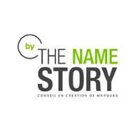 the-name-story