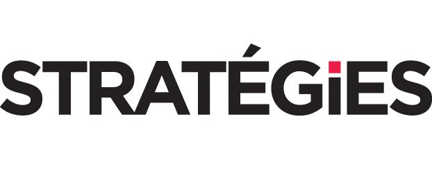 logo startegies