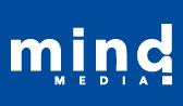 Agence santé Mind media