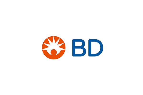 Agence santé laboratoire BD