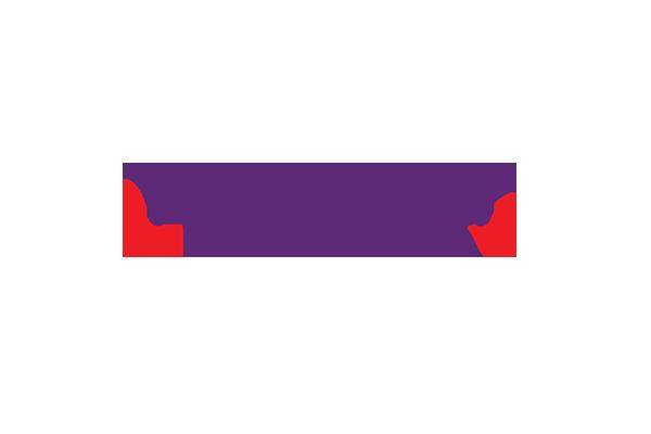 Agence santé Mondelez International