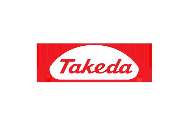Agence santé laboratoire Takeda