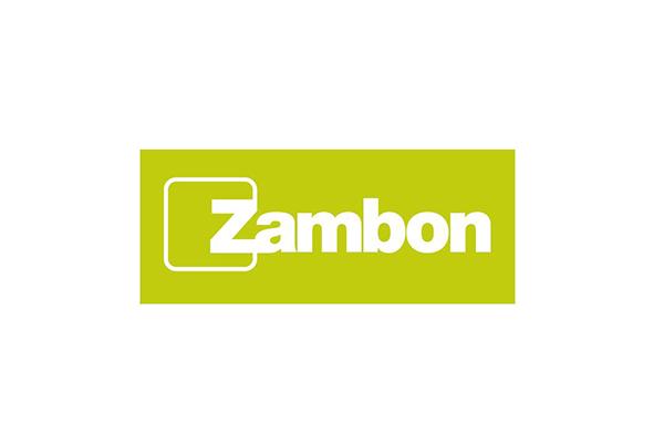 Agence santé laboratoire Zambon
