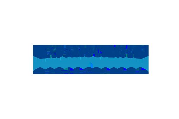 Agence santé laboratoires Expanscience