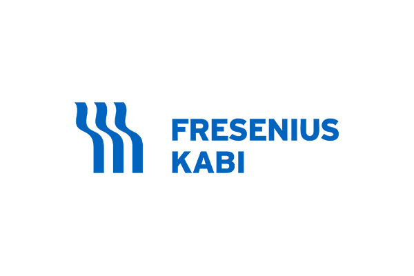 Agence santé laboratoire Fresenius kabi