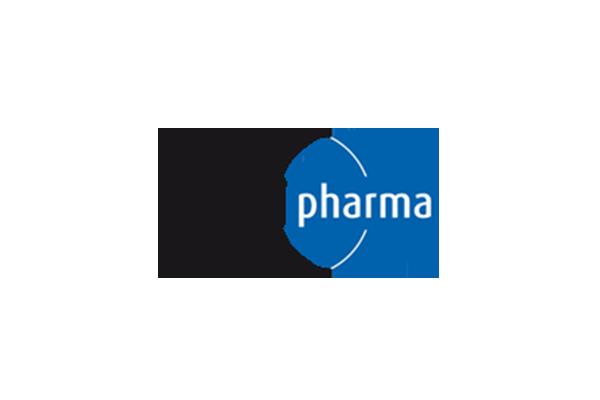 Agence santé laboratoire Mundipharma