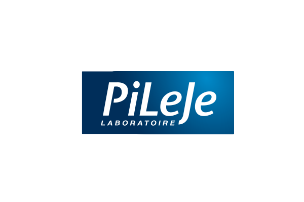 Agence santé laboratoire Pileje