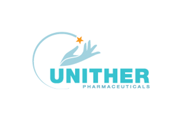 agence conseil santé Unither Pharma