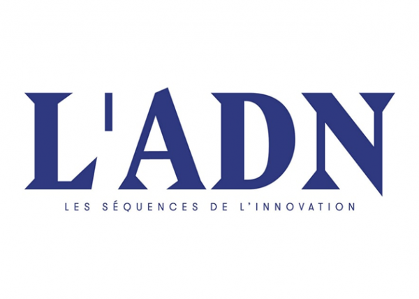 Press ADN les séquences de l'innovation