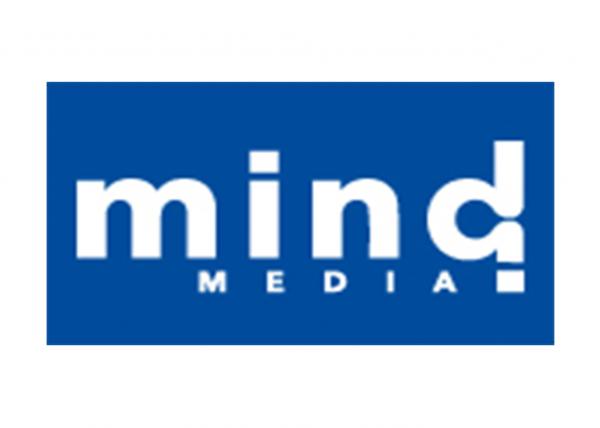 Mind média