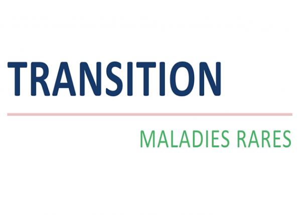 Transition maladies rares