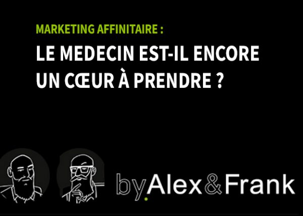 marketing affinitaire