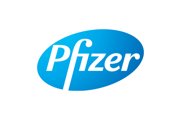 Agence conseil food Pfizer