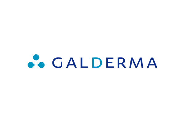 Agence conseil laboratoire Galderma