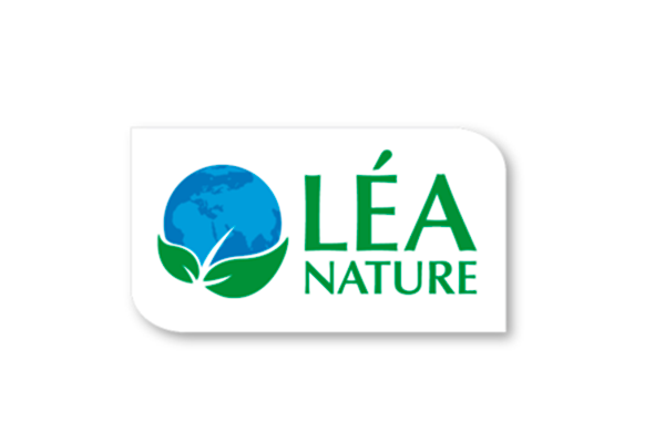 Agence conseil laboratoire Léa Nature