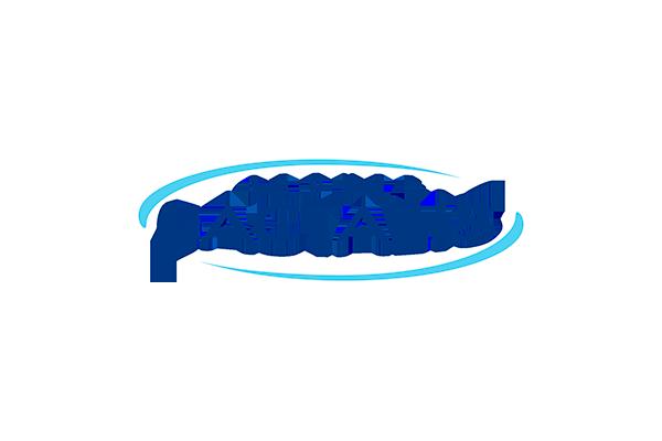 Agence conseil food Lactalis