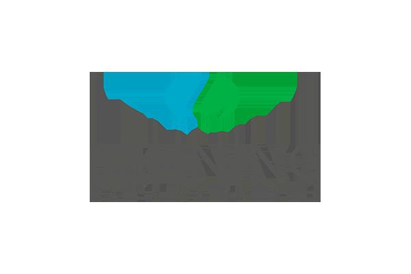 Agence conseil laboratoire Lehning