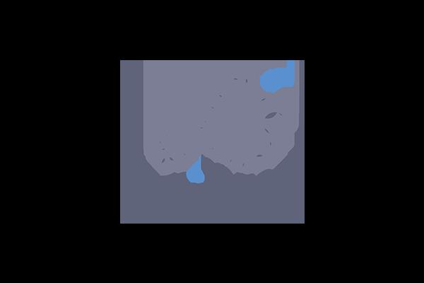 agence santé laboratoire bailleul