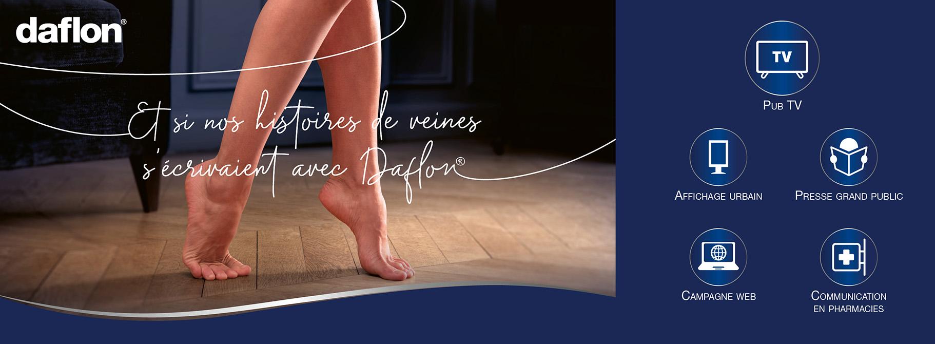 agence-communication-sante-by-agency-daflon-campagne-tv